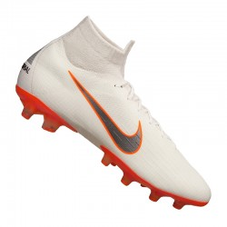 NIKE SUPERFLY 6 ELITE...