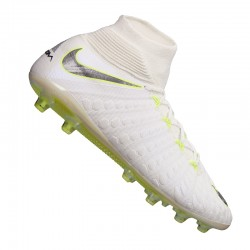 Nike Phantom 3 Elite DF...
