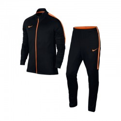 NIKE ACADEMY DRY SUIT DRES...